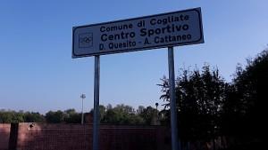 CentroSportivo2